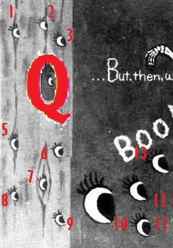 QQ (2)