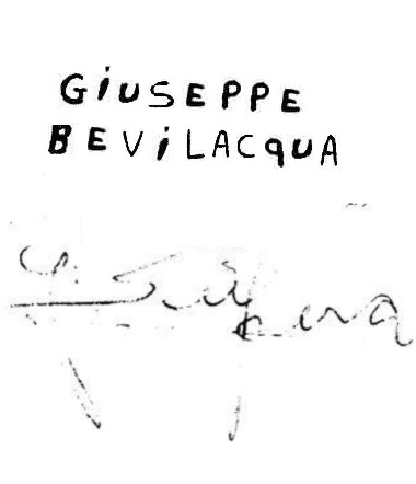 46GiuseppeBevilacqua