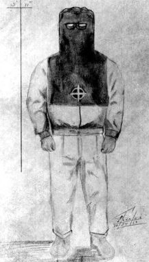 Lake_Berryessa_Suspect_Sketch_in_costume